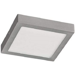 Downlight Led 18W 22cms...