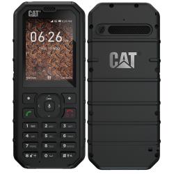 "MÓVIL CAT B35 2.4"" 512MB..."