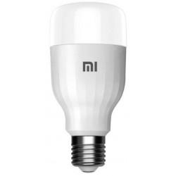 Bombilla Led Inteligente Xiaomi Mi Led Smart Bulb Essential Blanco y Color