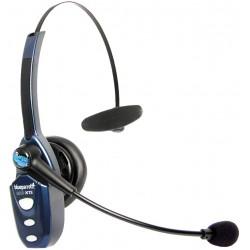 Auricular micro BlueParrott...
