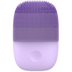 Cepillo Facial Xiaomi inFace Sonic Clean Pro Púrpura