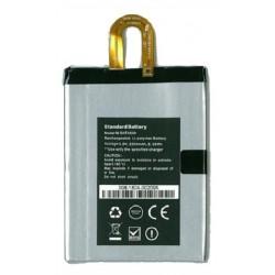 Bateria Mediacom Smartphone...