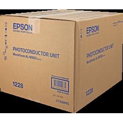 Tambor Epson C13S051228 Negro