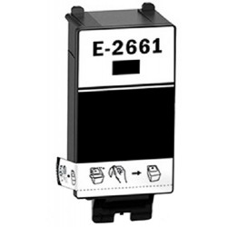 Tinta Compatible Epson 266...