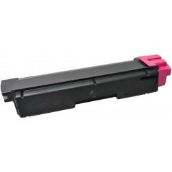 Tóner Compatible Kyocera TK-590M Magenta 1T02KVBNL0