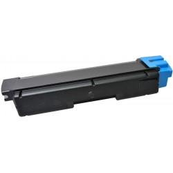 Tóner Compatible Kyocera TK-590C Cian 1T02KVCNL0