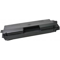 Tóner Compatible Kyocera TK-590K Negro 1T02KV0NL0
