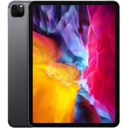 "Apple iPad Pro 2020 11"" Wifi 128GB Gris Espacial"