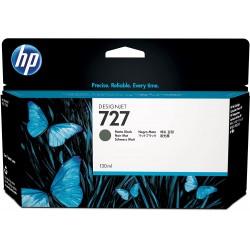 HP CARTUCHO B3P22A NEGRO...