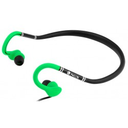 Auriculares NGS Sport...