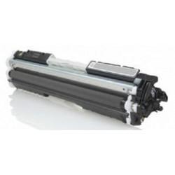 Tóner Compatible Canon 4370B002 Negro