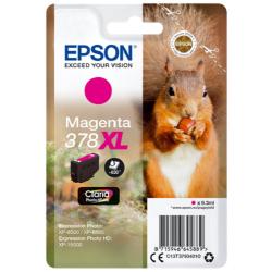 EPSON CARTUCHO T3793...