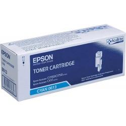 Tóner Epson C13S050613 Cian