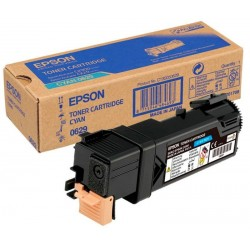 Toner EPSON Cian C2900/CX29...
