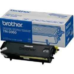 Tóner Brother TN3060 Negro