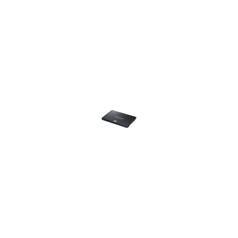 Samsung Disco Duro Ssd 750 Evo 120Gb Sata 3