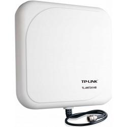 Antena Tp-Link TL-ANT2414B
