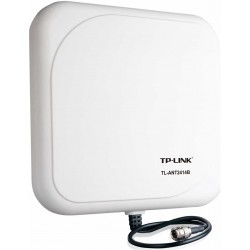 Antenna Tp-Link TL-ANT2414B