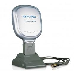 Antena Tp-Link TL-ANT2406A