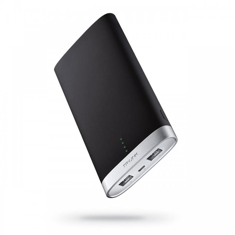 Batería Externa 10000 Tp-Link TL-PB50