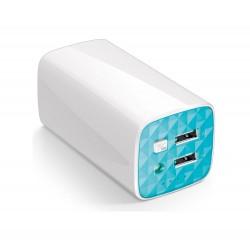 Batería Externa 10400 Tp-Link TL-PB10400