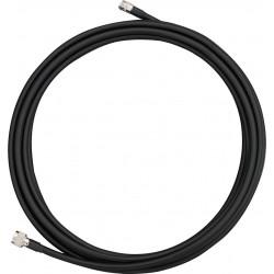 Cable de Antena N/H - N/M 6m Tp-Link