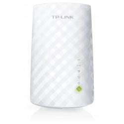 Extensor Wi-Fi Tp-Link AC750 RE200