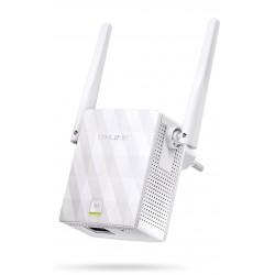 Extensor Wi-Fi Tp-Link...