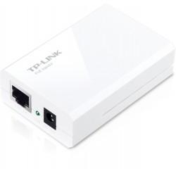 Inyector PoE Tp-Link Kit TL-POE200