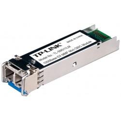 Módulo MiniGBIC Tp-Link TL-SM311LM
