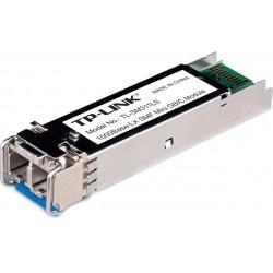 Módulo MiniGBIC Tp-Link...
