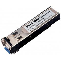 Módulo SFP WDM Tp-Link TL-SM321A