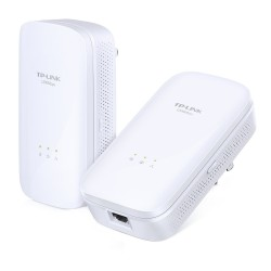 Powerline Tp-Link AV1200...