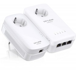 Powerline Tp-Link AV1300...