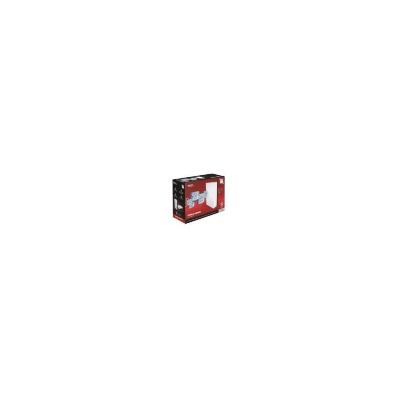 Toshiba Disco Duro 3,5 3Tb Externo Usb3