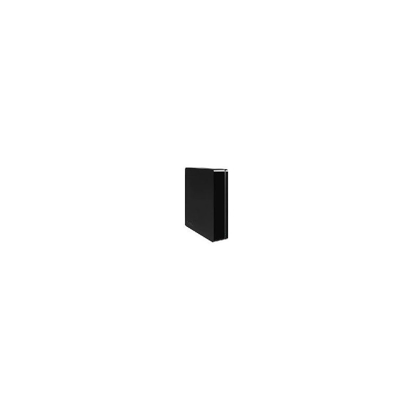 Toshiba HDD 3.5 4TB External USB3