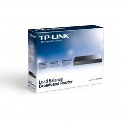 Router Balanceo de Carga Tp-Link TL-R470T+