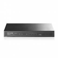 Router VPN Gigabit Tp-Link TL-R600VPN