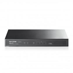 Router VPN Gigabit Tp-Link...