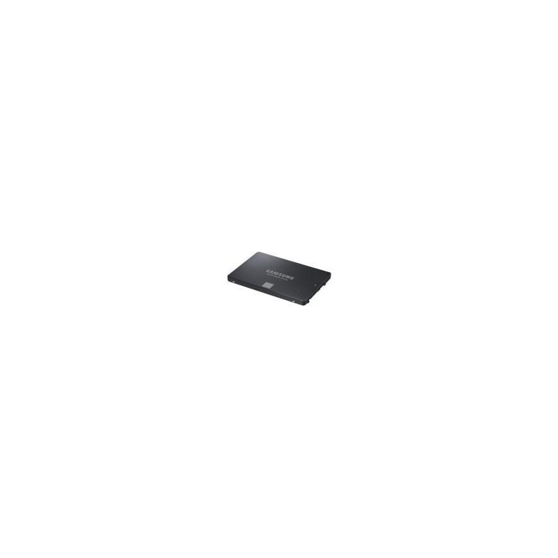 Samsung Disco Duro Ssd 750 Evo 500Gb Sata 3