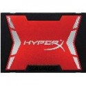 Kingston HyperX Savage 480GB SATA3 SSD Hard Drive