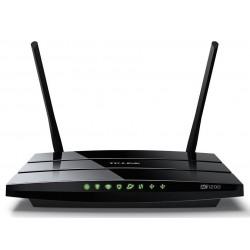 Wi-Fi Router Tp-Link AC1200 Archer C5