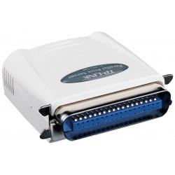 Servidor de Impresión Paralelo Tp-Link TL-PS110P