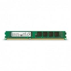 MEMORIA RAM 4GB KINGSTON...