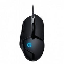 Ratón LOGITECH Gaming G402...