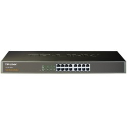 Switch 16 Port 10/100 Tp-Link TL-SF1016