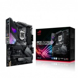 ASUS ROG STRIX Z390-E...