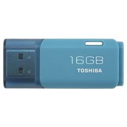 Pendrive de 16GB Toshiba...