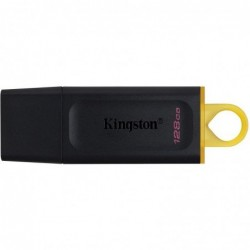 PEN DRIVE 128GB KINGSTON...
