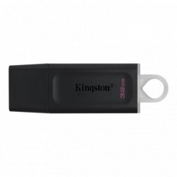 PEN DRIVE 32GB KINGSTON USB...